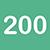 200 Inplayposts - du bist kaum zu stoppen!